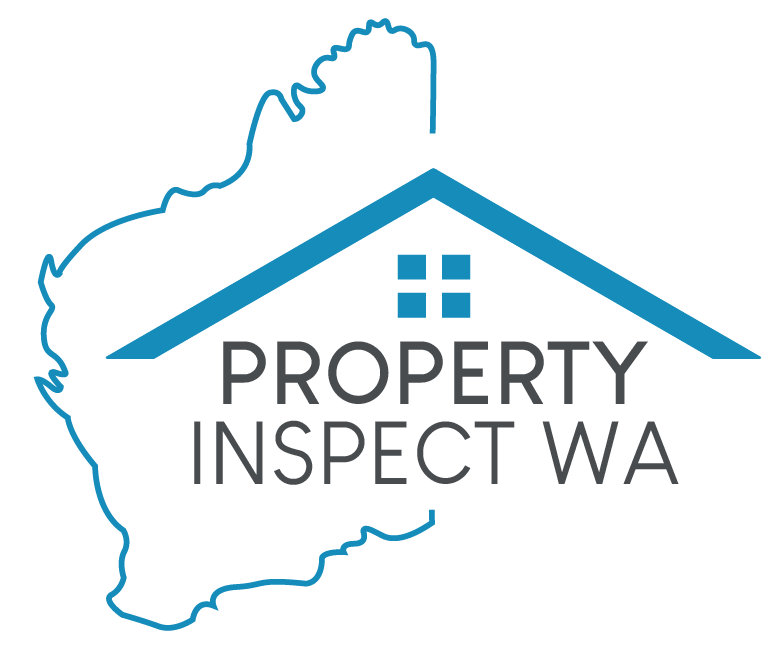 Property Inspect WA